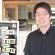 【出湯温泉パン工房】 出店直後に関東圏のTV番組から取材が入り、注文殺到。全国にPRするチャネルを持つことができました。